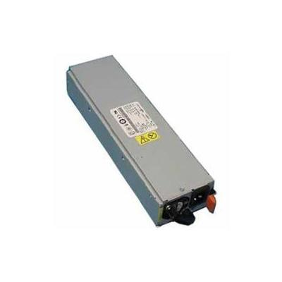 Lenovo power supply unit: 550W HE 80 Plus Platinum
