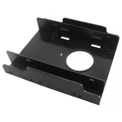 CoreParts KIT880 Computerkast onderdeel - Zwart