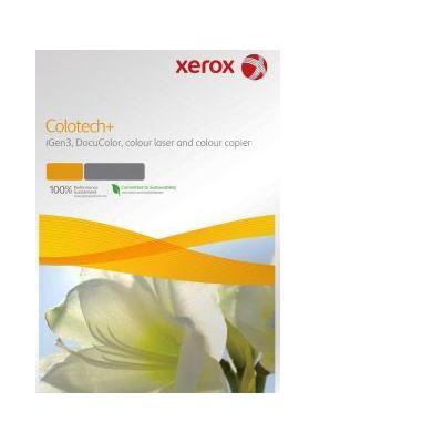 Xerox papier: Colotech+, 200gsm, SRA3, 750 Sheets - Wit