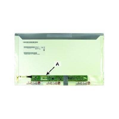 2-Power 2P-P000523140 notebook reserve-onderdeel