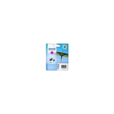 Epson C13T04434020 inktcartridge
