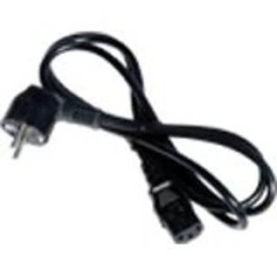 Cisco CAB-ACU-RA= Electriciteitssnoer