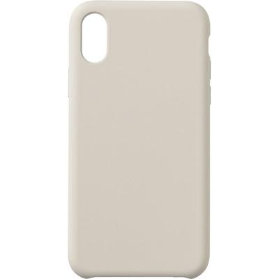 ESTUFF ES671128 Mobile phone case - Crème, Wit