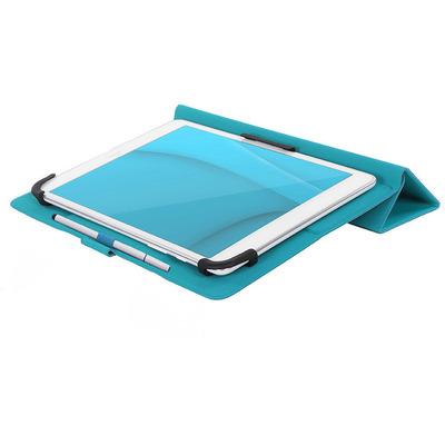 Tucano TAB-FAP10-Z Tablet case - Blauw