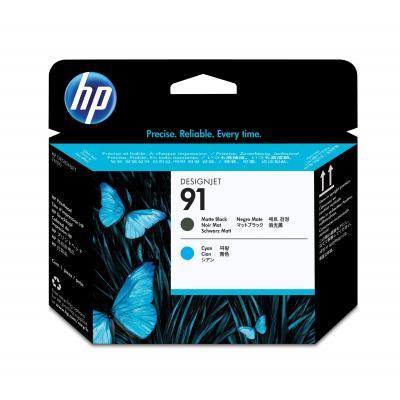 HP C9460A printkop