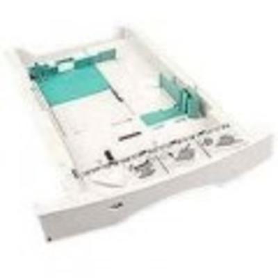 Epson Papiercassette 500 vel Papierlade - Wit