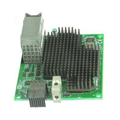 Ibm switchcompnent: Flex System CN4054R - Network adapter - PCI Express 3.0 x8 - 10 GigE - for Flex System x240 Compute .....