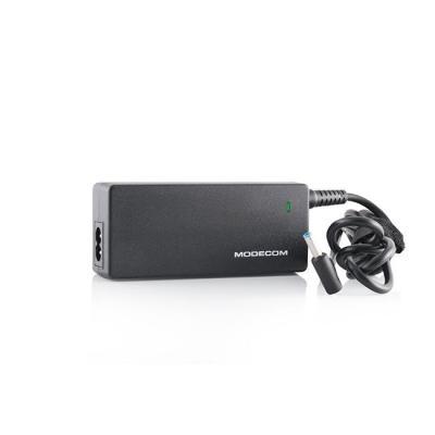 Modecom MC-1D48DE Netvoeding - Zwart