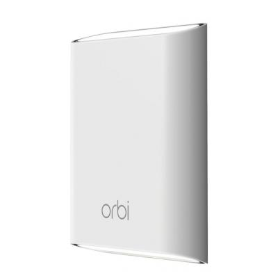 Netgear Orbi RBS50Y Tri-Band AC3000 Mesh Outdoor Satellite Access point - Wit