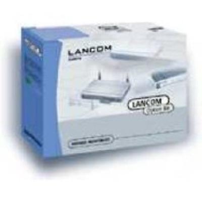 Lancom Systems 60083 Garantie