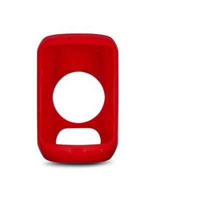 Garmin navigator case: Silicone Case - Rood