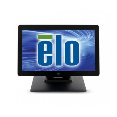 Elo touchsystems touchscreen monitor: 1502L