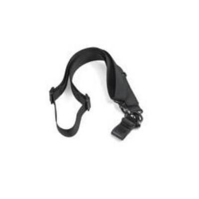 Honeywell Shoulder Strap for Captuvo SL62 and iPad mini Camera riem - Zwart
