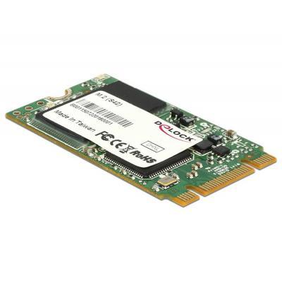 DeLOCK 54719 SSD