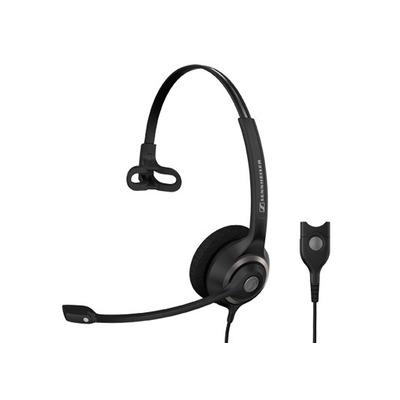Sennheiser SC 230 Headset