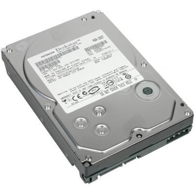 """Acer interne harde schijf: HDD HGST 3.5"""" 7200rpm 2000GB HDS723020BLA642 ( Mariner) SATA III 64MB LF F/W:MNR580"""