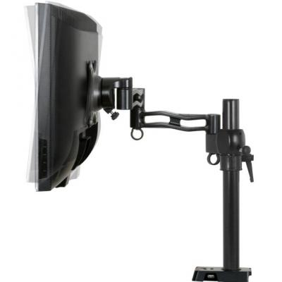ARCTIC ORAEQ-MA002-GBA01 monitorarm