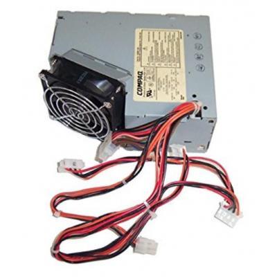 Hp power supply unit: 175W Power Supply - Grijs