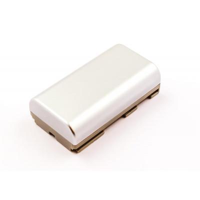 MicroBattery MBCAM0010 batterij