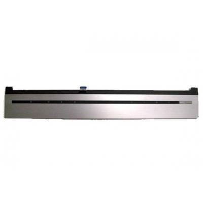 HP 596045-001 notebook reserve-onderdeel