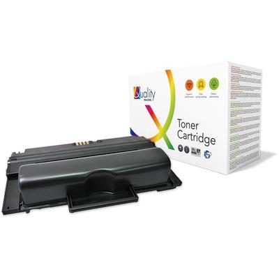 CoreParts QI-SA2046 Toner - Zwart