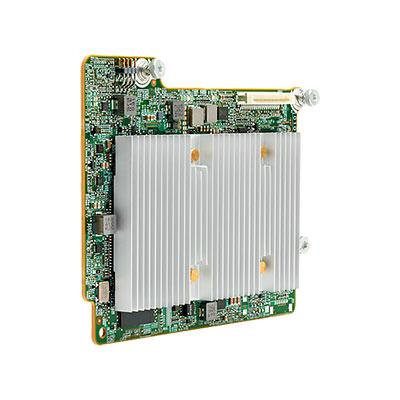 Hewlett Packard Enterprise 726782-B21 raid controller