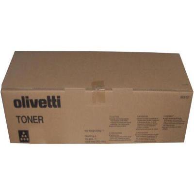 Olivetti B0766 toner