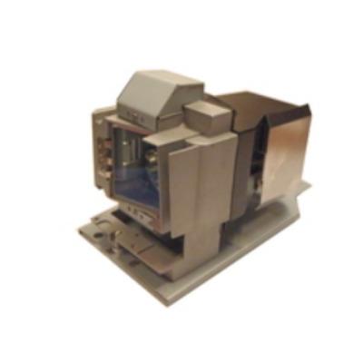 CoreParts ML12325 Projectielamp
