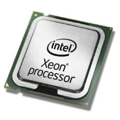 HP Intel Xeon E5-1680 v2 processor