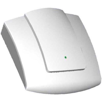 Mitel 69283 wifi access points