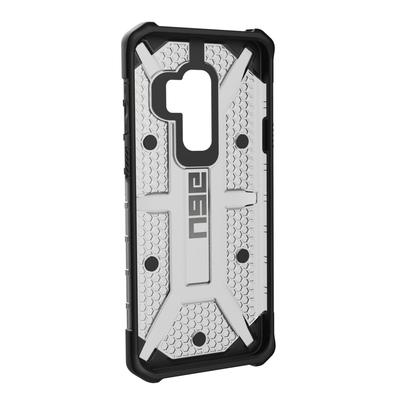 Urban Armor Gear Plasma Mobile phone case - Grijs