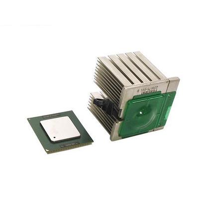 HP SP/CQ PIII 1,13GHz DL380 G2 Processor