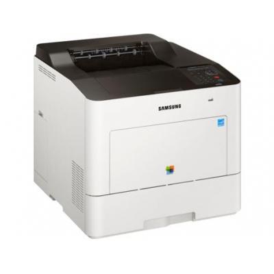 HP ProXpress SL-C4010ND laserprinter - Zwart, Cyaan, Magenta, Geel