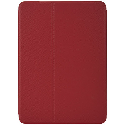 Case Logic SnapView CSIE-2144 Boxcar Tablet case - Rood