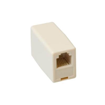 ACT RJ-11 female 1:1 Kabel splitter of combiner