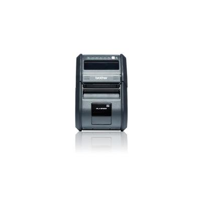 Brother RJ-3150 pos bonprinter