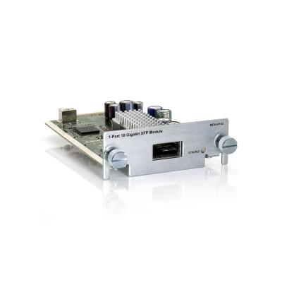 LevelOne 570801 netwerkkaart