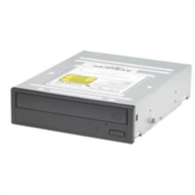 """DELL DVD +/- RW, SATA, 5.25"""" x 1/2H, 1 x SATA 1.5 Gb/s Brander - Grijs"""