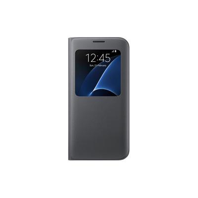 Samsung EF-CG935PBEGWW mobile phone case