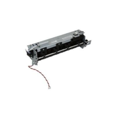 Dell fuser: Fuser Unit Refurbished (Refurbished ZG)