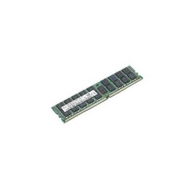 Lenovo RAM-geheugen: 8 GB, DDR4, 2400 MHz