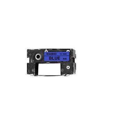 Casio TR-18BU Printerlint - Blauw