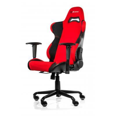 Arozzi stoel: Torretta – Red