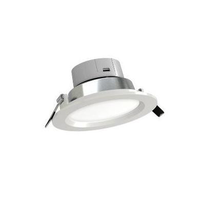 Ultron 138095 led lamp