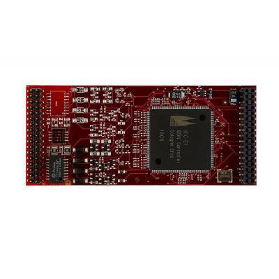 Beronet IP add-on module: 1 Port PRI/ISDN Module for the berofix Gateways - Bordeaux