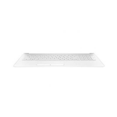HP L20388-141 Notebook reserve-onderdelen