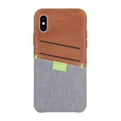 Gecko L10S1C3 Mobile phone case