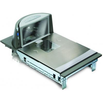 Datalogic 84100603-001210300 barcode scanner