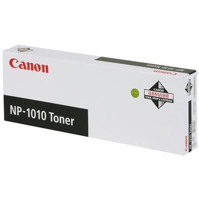 Canon 1369A002 toner