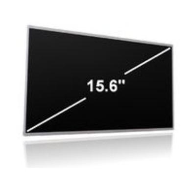 "CoreParts 15.6"" LED WXGA++ Notebook reserve-onderdeel"